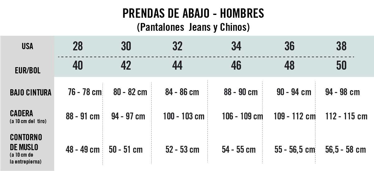 pant-mujeres